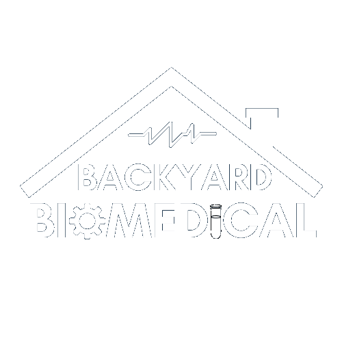 Backyard Biomedical
